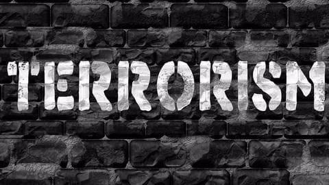 London in the terror radar- 7 killed, dozens injured