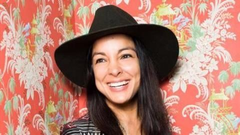 Thinx founder Miki Agrawal faces sexual harassment charges
