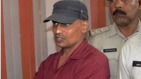Another 'Ruby Rai' surfaces in Bihar?