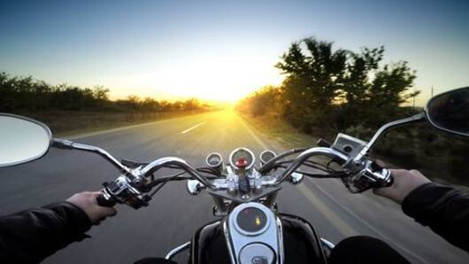 Best iOS, Android mobile apps for motorcycle riders