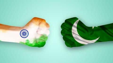 India lauds FATF's 'grey listing' of Pakistan for terror financing