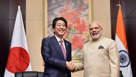Japan to provide on-the-job training to three lakh Indian youths