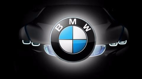 BMW workers strike: Mini car production halted