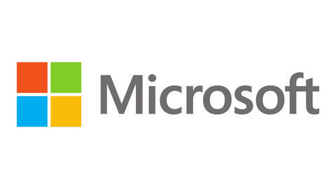 Meanwhile, Microsoft banks on artificial intelligence to tackle malware attacks