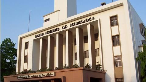 HRD Ministry cites placement offers, personal preference as dropout reasons