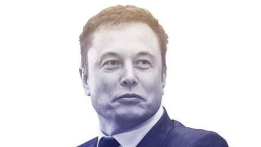Elon Musk deletes Facebook pages of Tesla, SpaceX