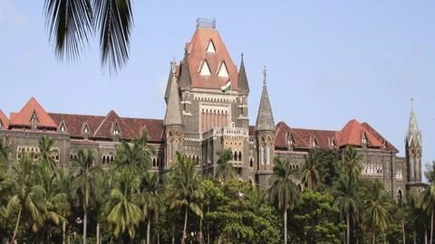 Cannot dispossess woman from matrimonial-home: HC