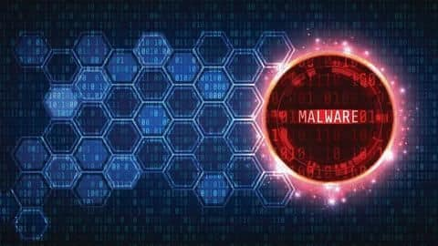14-year-old creates dangerous malware, starts bricking thousands of IoT devices