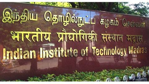 Beef fest: IIT-Madras students continue protest, management refuses to act