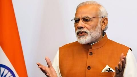 Salary of the Indian Prime Minister