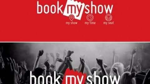 BookMyShow acquires Sharjah-based Nfusion in an all-cash deal