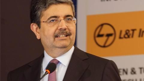 Axis-Kotak merger talk rife in spite of official denial