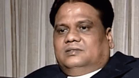 Court convicts Chhota Rajan for holding fake passport