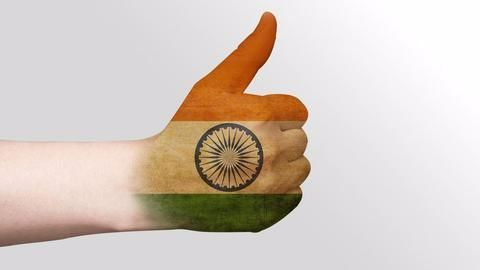 Middle East diplomacy- Indians in Qatar urged to 'stay alert'