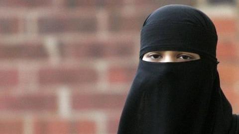 Alabama's abortion ban is stricter than even Saudi Arabia