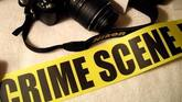 Kolkata Police shares true crime stories on its Facebook page