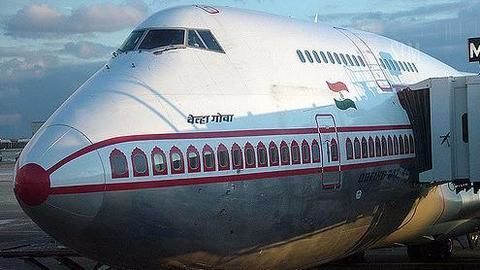 Air India's future lies undecided