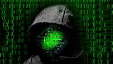 German police arrest Dark Web market admin in rare break