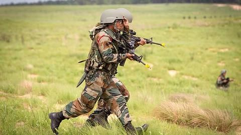 J&K: Top LeT commander Abu Dujana killed in encounter