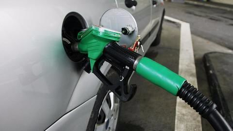 Petrol, diesel price rise went unnoticed