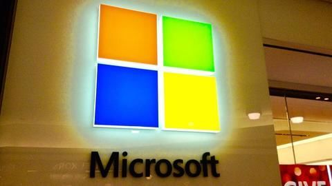 Microsoft stops working on its mobile OS