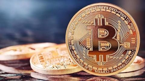 World's largest bitcoin exchange crashes due to traffic
