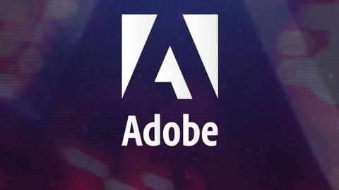 Adobe plans to retire Flash Player