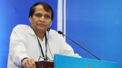 Railways begins cracking down on corruption within its ranks