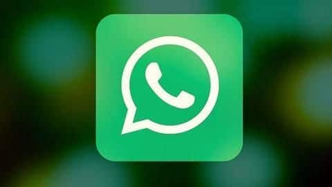 WhatsApp hacks everyone needs to know
