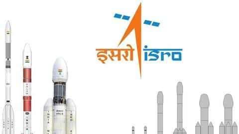 ISRO scripts history, launches spy satellite to combat terrorism