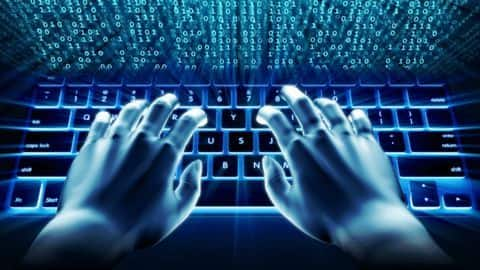 Watch out! 'Thunderclap' vulnerabilities allow hackers to steal Mac files