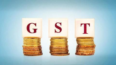 GST rollout: Job market expects 1 lakh immediate openings