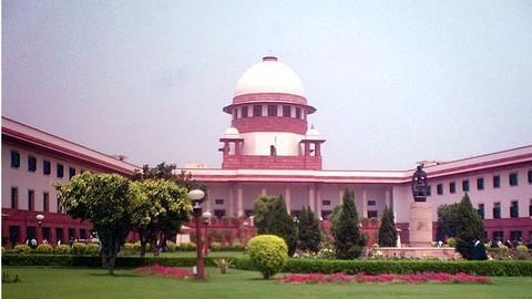 SC threatens to auction Aircel if Krishnan continues to abscond