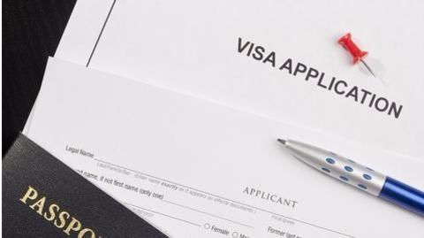 Fresh H-1B applications to be accepted from 3 April