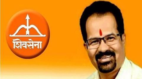 Shiv Sena acquires 5th mayoral term in Mumbai