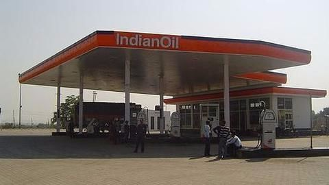Nationwide petrol pump strike on 12th July