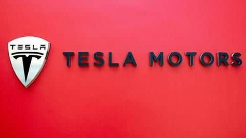 Guess where the third Tesla Gigafactory is coming up?