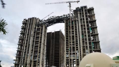 Greater-Noida: YEIDA cancels 17 housing projects for violations