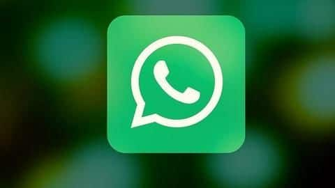 WhatsApp will bring the 'self destructing' messages, really soon