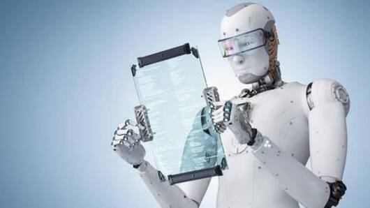 6 popular online artificial intelligence courses
