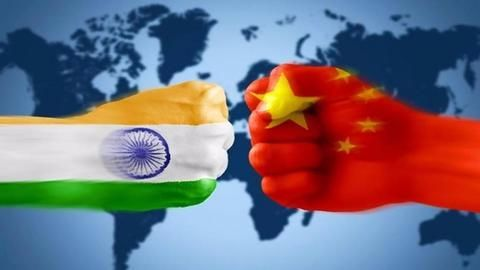 Switch to renewable energy: Will India beat China?