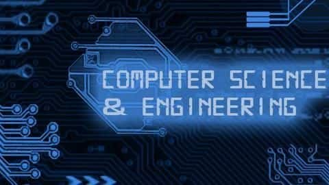 7 engineering colleges (other than IITs/NITs) for Computer Science courses