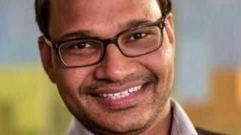 Indian techie sells company for $3.7bn to Cisco