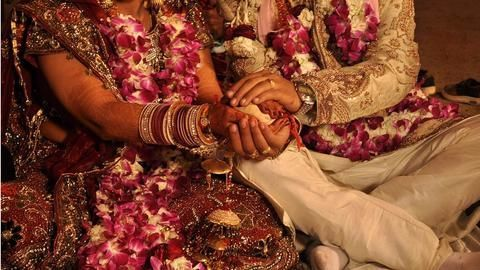 Section 498A and misuse of anti-dowry law
