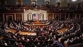US: House of Representatives bill targets lawmakers for sexual harassment