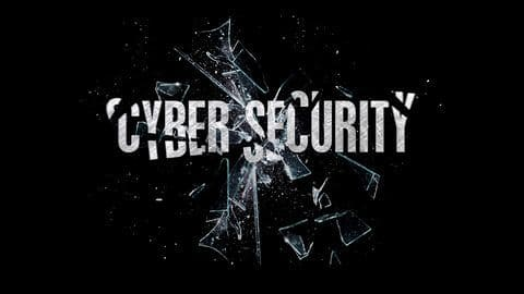List of 6 popular cybersecurity courses available online