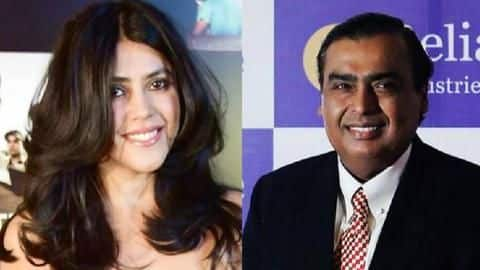 Reliance Jio joins hands with ALTBalaji to improve content offerings