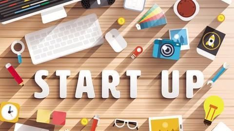 Indian start-up ecosystem gets a reality check