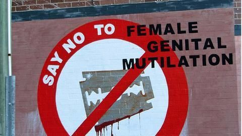 Activists suggest IPC sections for practitioners of female genital mutilation