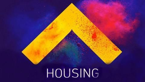 Housing.com founders cry foul play on new owner's actions